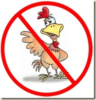 no_chicken