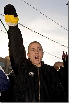 fascist_thumb
