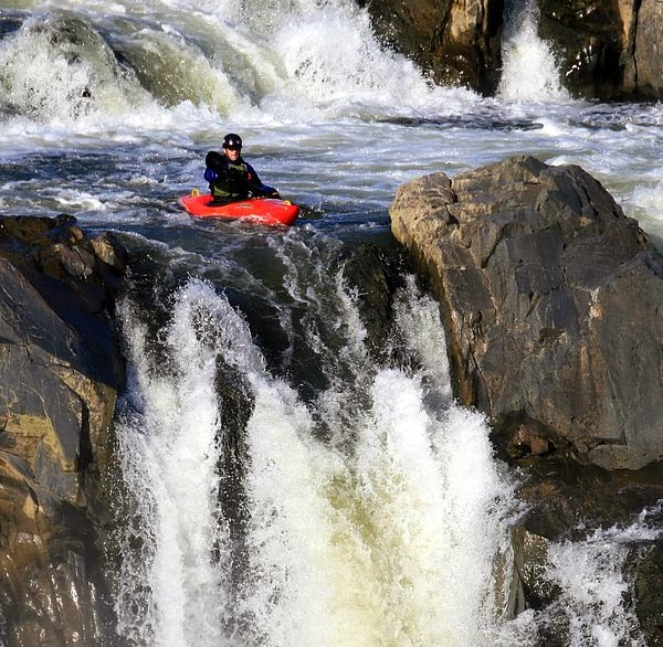 kayak waterfall.jpg