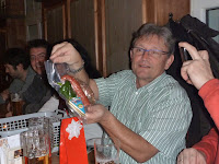 20141121_leiter_verabschiedung_walli_u_rainer_200712_tsc.jpg
