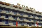 Фото 3 Exelsior Hotel