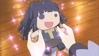 log-horizon-22-animeth-015.jpg
