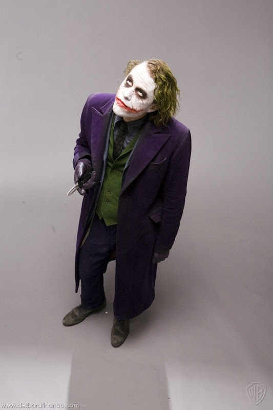 joker-heath-ledger-promocionais-batman-desbaratinando (6)