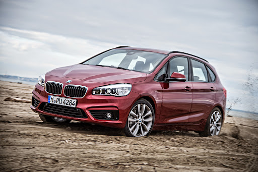 BMW-2-Series-Active-Tourer-10.jpg