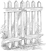 [picketfence_20010_thumb183.png]