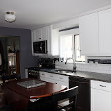 kitchen_1_remodel.jpg