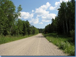 2154 Manitoba Hwy 19 East Riding Mountain National Park