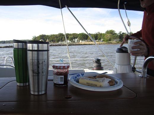 sailing day 2 039