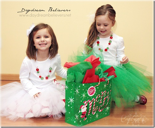 BEE Merry and Bright Holiday Collection by Daydream Believers