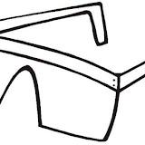 gafas 6.jpg