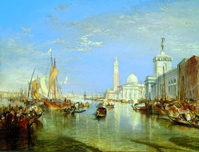 Turner, Joseph Mallord William (4).jpg