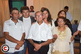 mes_mariano (76)