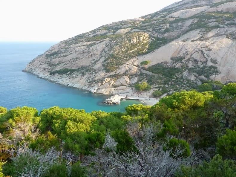 montecristo-island-5