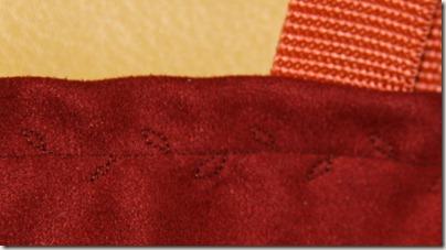 Tasche Wiebke 2