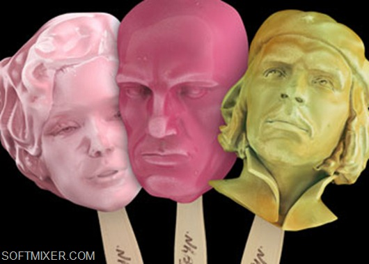 icecream-stoyn_fp