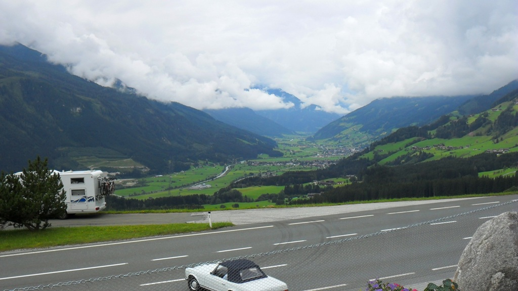 2011 That´s Tours Karinthië 033.JPG