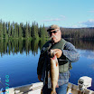 Batnuni Fishing trip 2011 082.JPG