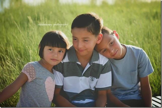 Zamarron Family 2014 180