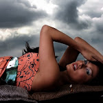 Renata Gonzalez Foto 502