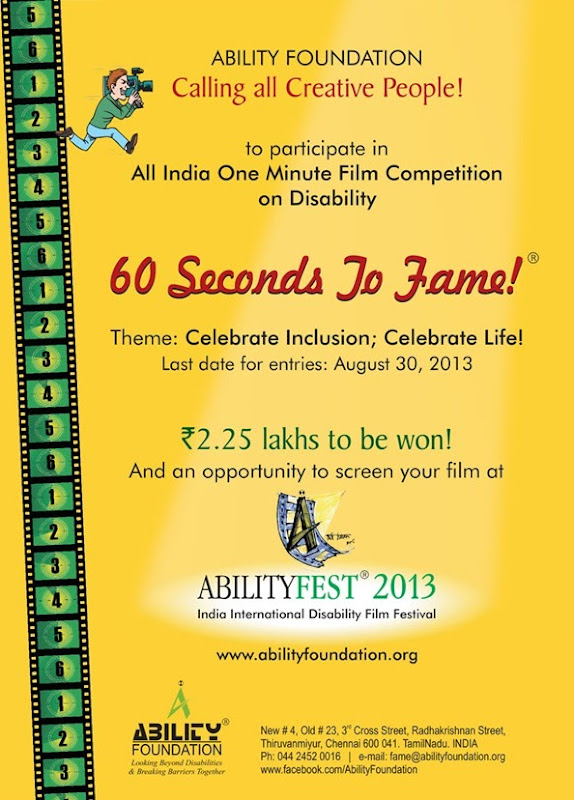 Ability AD 2013.cdr