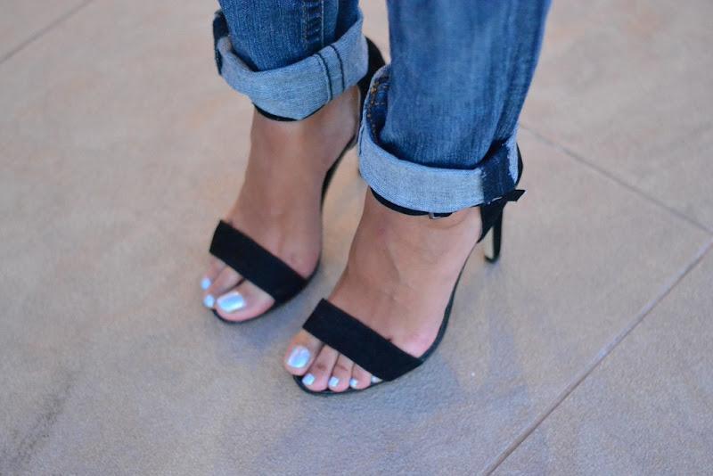 Primark Sandals, Primark Shoes