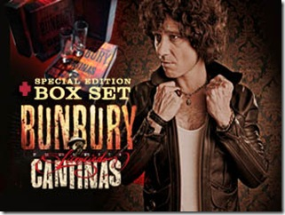 concierto bunbury mexico monterrey 2012 boletos venta
