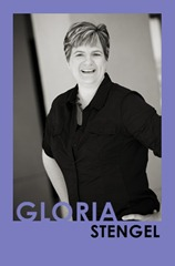 gloria picture