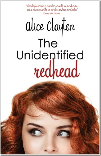 The Unidentified Redhead