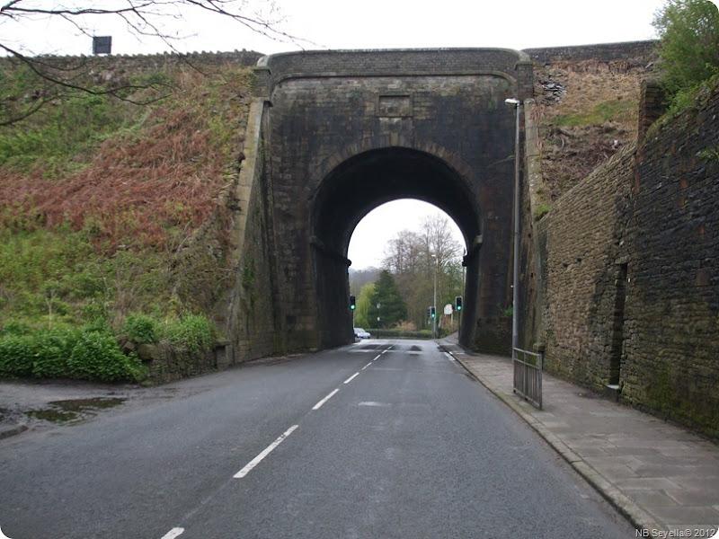 DSCF0410 Bollington Aqueduct