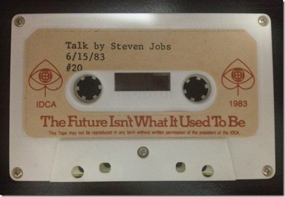 Talk-by-Steven-Jobs-Cassette-580x400