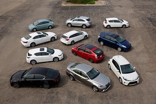 Toyota-hybrids-Europe
