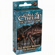 call-of-cthulhu-the-card-game-asylum-pack-the-horror-beneath-the-surface-600x600