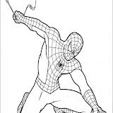spiderman-018-coloring-pages-7-com.jpg