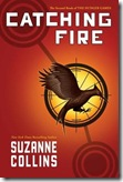 Catching Fire-Bought