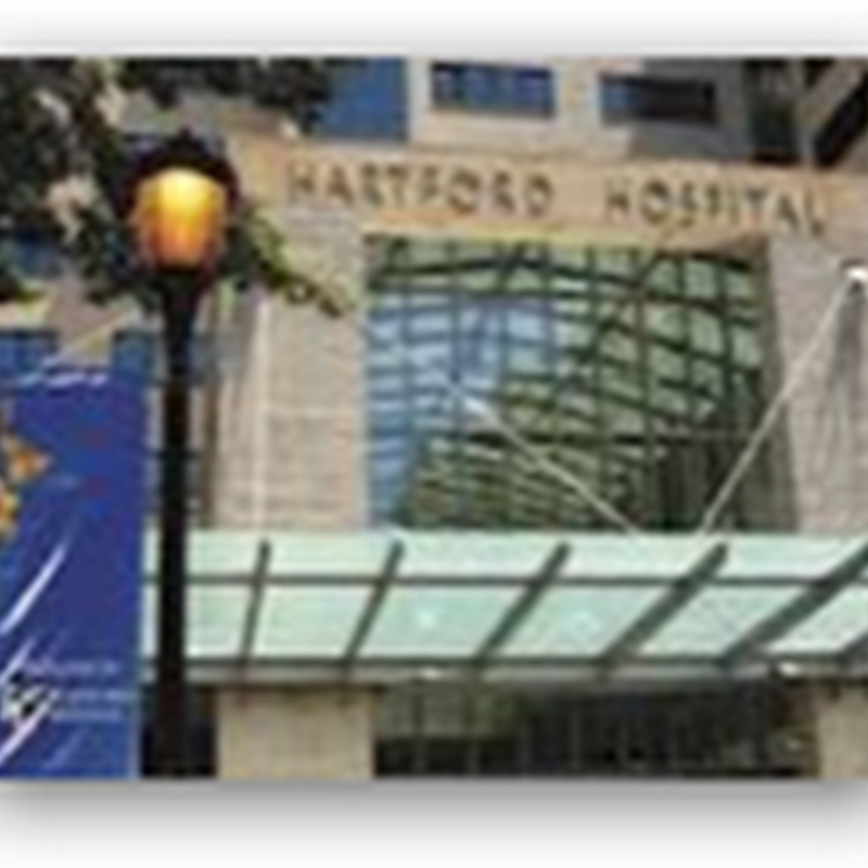 Hartford Hospital Security Breach With Stolen Laptop Goes Back to 3rd Party Vendor EMC Subsidiary, Greenplum As Unencrypted Patient Data Issues Have Moved Into the Analytics Arena Not Hospital Systems