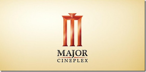 Major Movie Plus