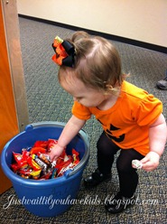 10-31-12_T2-Candy-Bucket