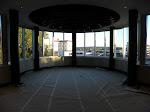 6 Big Conf Room.JPG