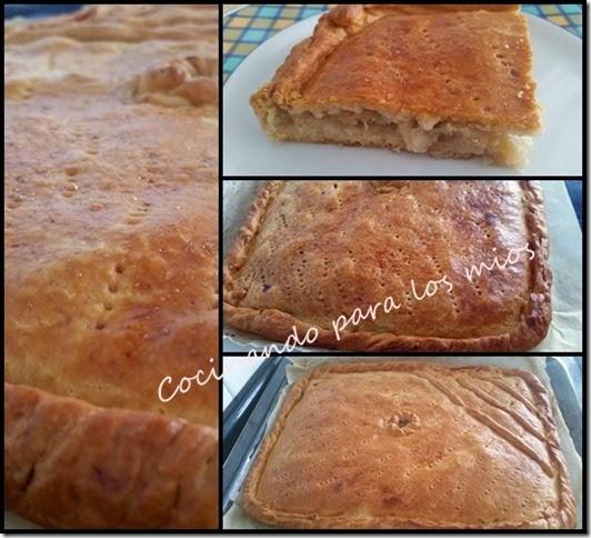 empanada de bacalao y manzana3