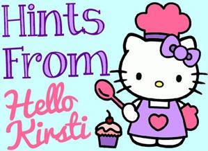 hints-from-Hello-Kirsti