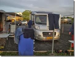 frankrijk 2012 070