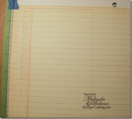 paper on mat-475