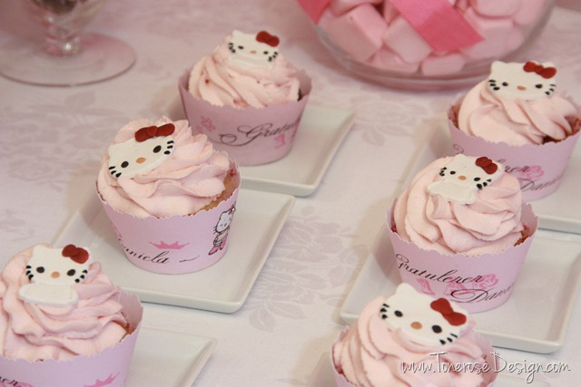 IMG_9390_rosa_kakebord_hello_kitty_dessertbord_bursdag