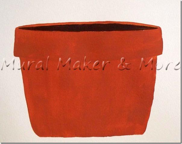 paint-clay-pot-7