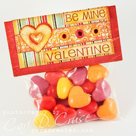 Bag-VdayTreats-00-2011-12-1