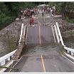 AWRET-LOMBOY-PANGGANGAN-CALAPE-COM-011.jpg