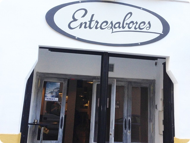 ENTRESABORES1
