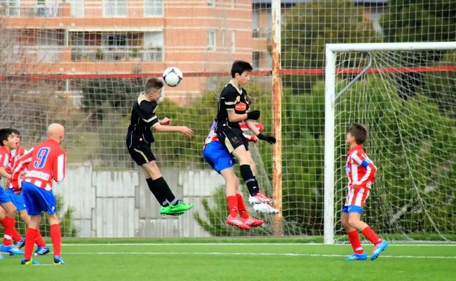 Atleti 0 - 0 Morata  (185).jpg