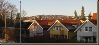 Himmelsk 22-12-2011 Holmenkollen
