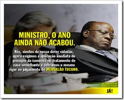 ministro-juiz-mensalao-2013